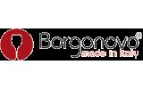 Borgonovo