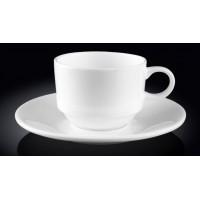 Кофейный набор Wilmax 140 мл (WL-993039)