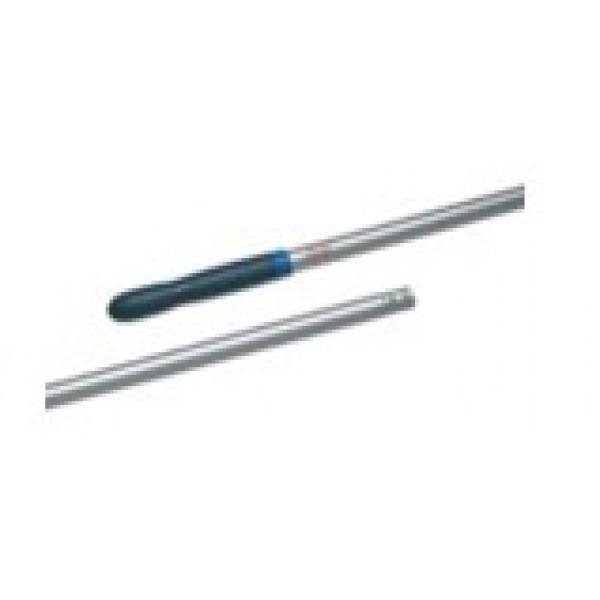 Vileda Алюминиевая рукоятка 150 см