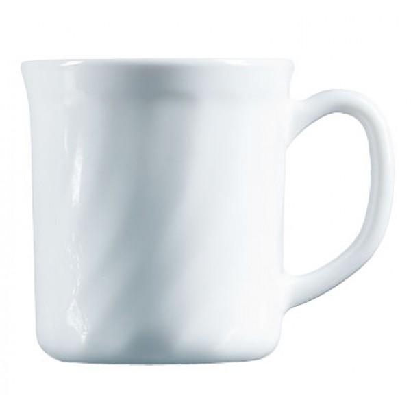 Чашка Luminarc Trianon 290 мл