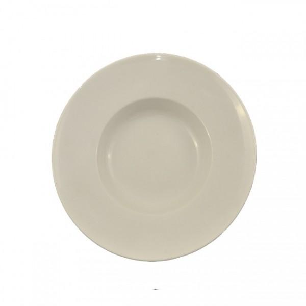 Тарелка для пасты глубокая, 29 см