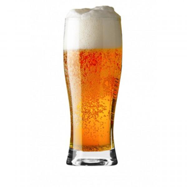 Стакан для пива Chill Basic 300 мл