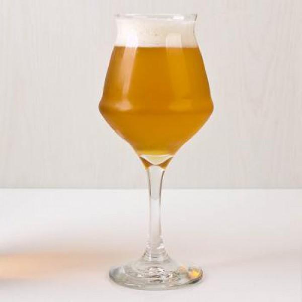 Бокал для пива Borgonovo Somelier 0.4 л