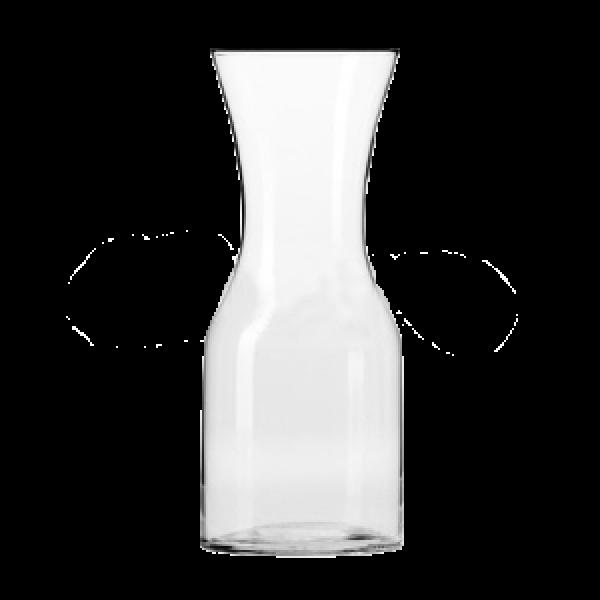 Графин Simple, 900 мл