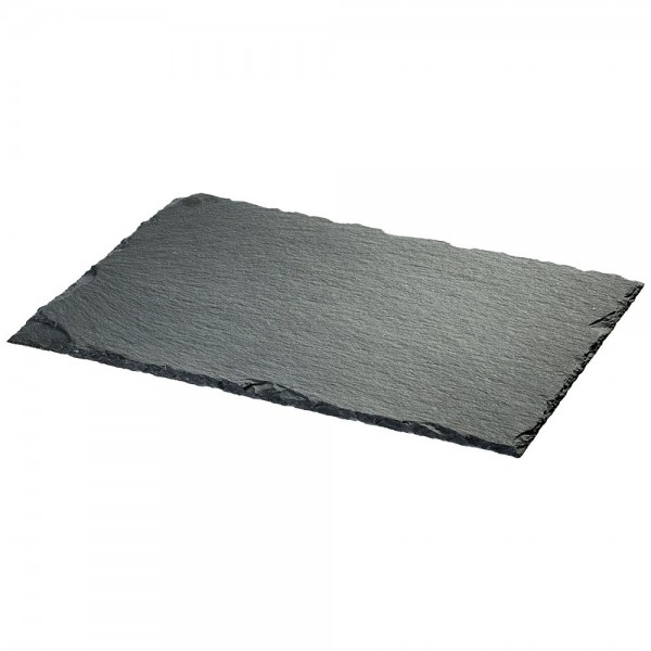 Доска сланцевая 32,5х26,5 см