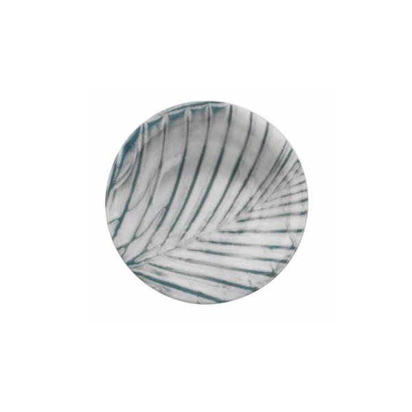 Миска глубокая Kutahya d-20 см (серия 891009)