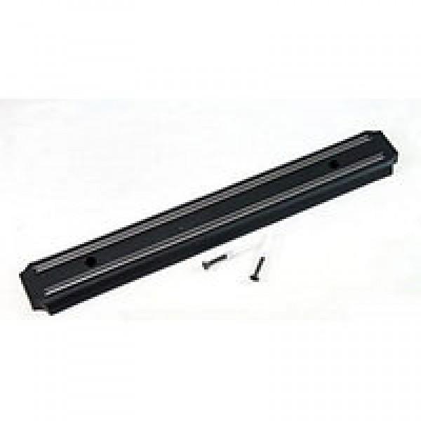 Магнитная планка для ножей 38 см