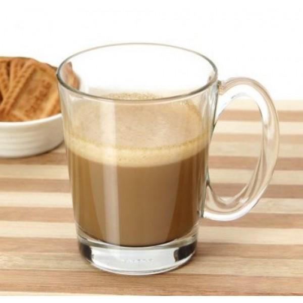 Чашка Conic Milk, 310 мл