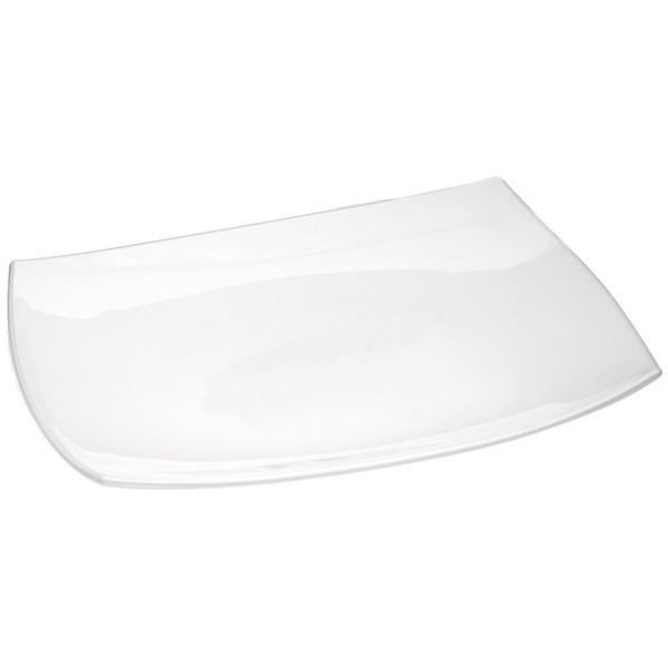 Блюдо прямоугольное Quadrato 35х26 см