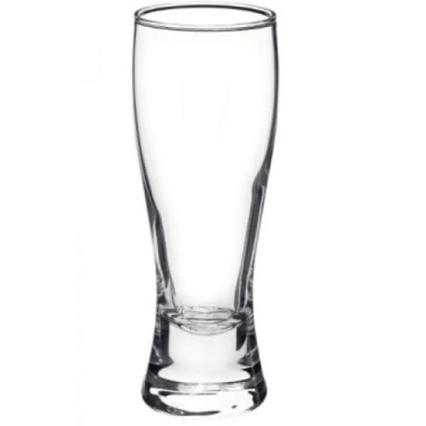 Стакан для пива Excelsior 155 мл, Bormiolli Rocco