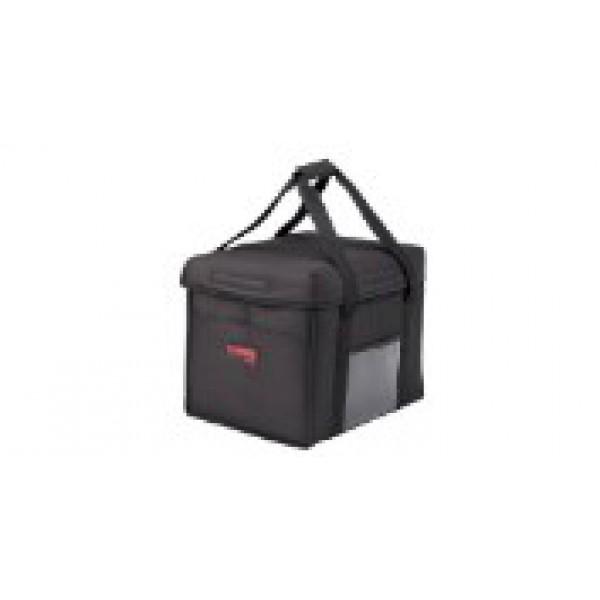 Средняя сумка для доставки,38х30,5х30,5 см