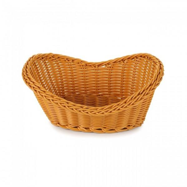 Корзина для хлеба, волна