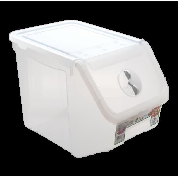 Контейнер для хранения пищевых продуктов 14 л