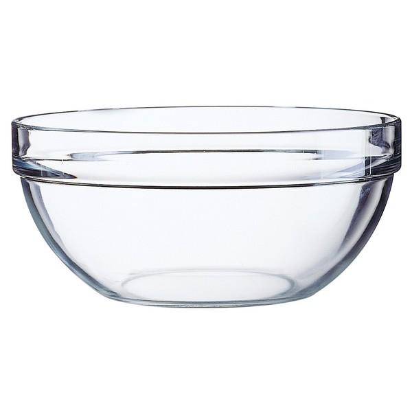 Салатник Удобное хранение 7 см
