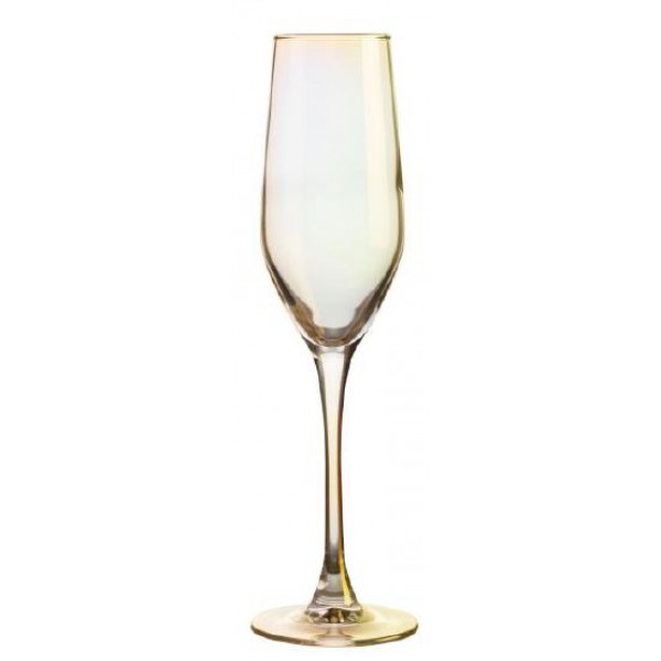 Бокал для шампанского Luminarc
