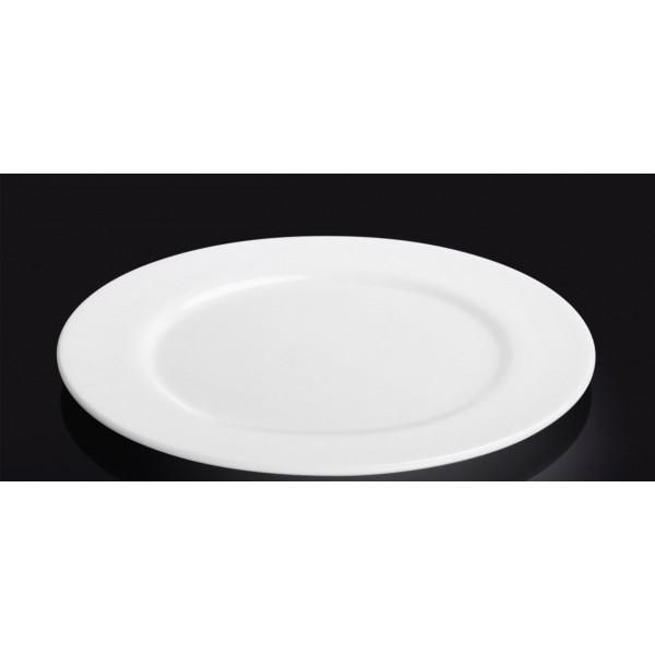 Блюдо бортовое Wilmax Pro 30,5 см