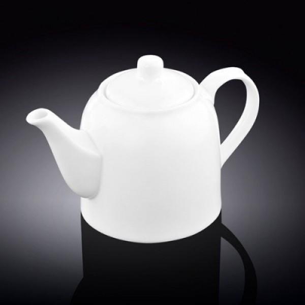 Чайник заварочный Wilmax 500 мл