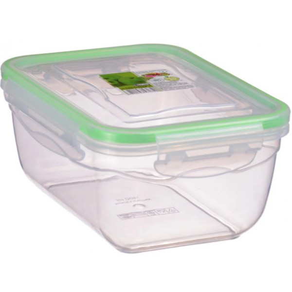 Контейнер FreshBox 2,3 л