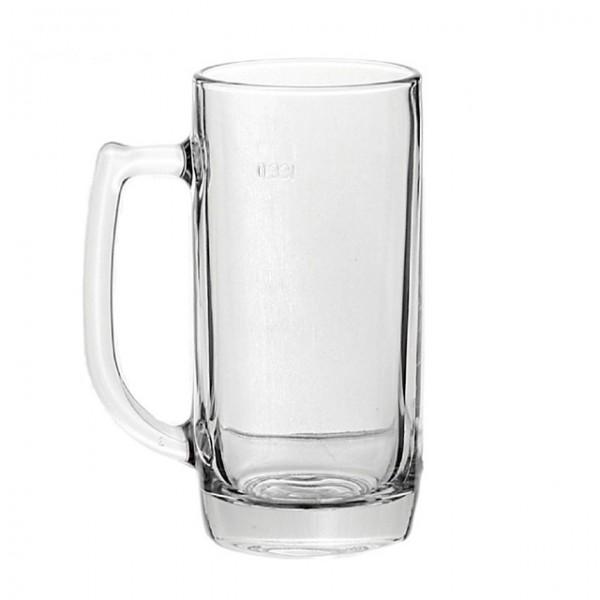 Кружка для пива Миндем 330мл