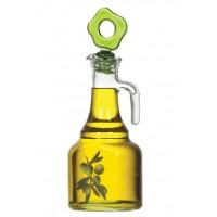 Бутылка для масла, 0,275 л