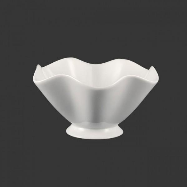 Креманка фарфор Extra White 155 мм