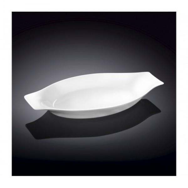 Форма для запекания лодочка Wilmax 25,5 см