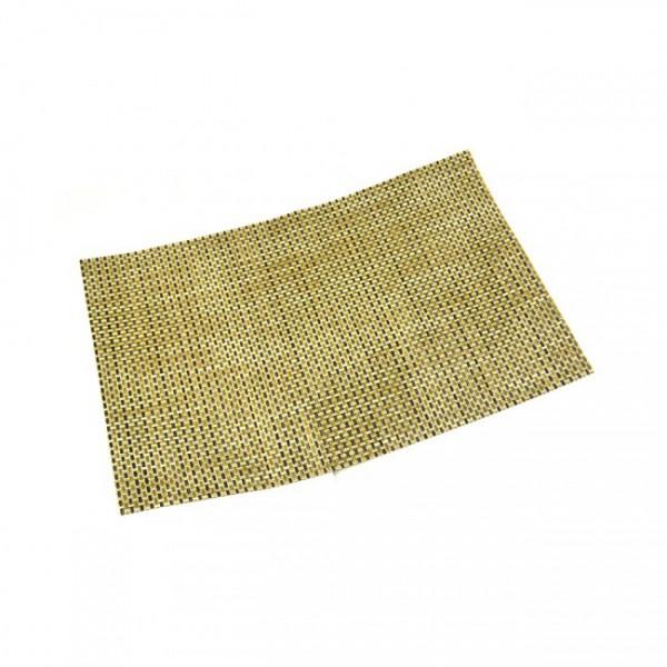 Салфетка сервировочная, однотонная, 30х45 см