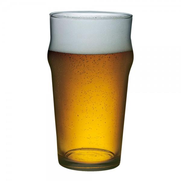 Стакан для пива Nonix 290 мл