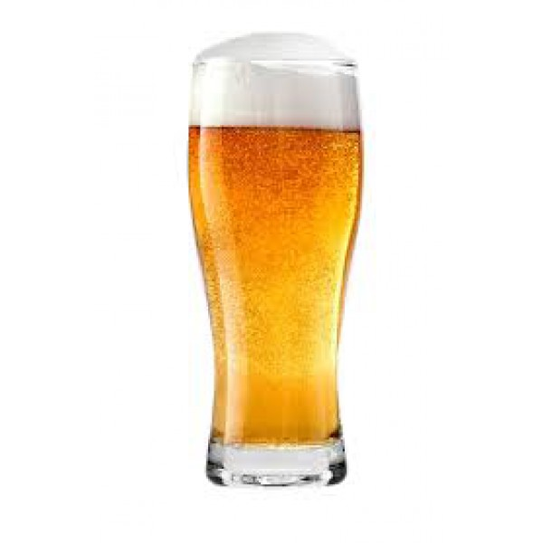 Стакан для пива Chill, 500 мл