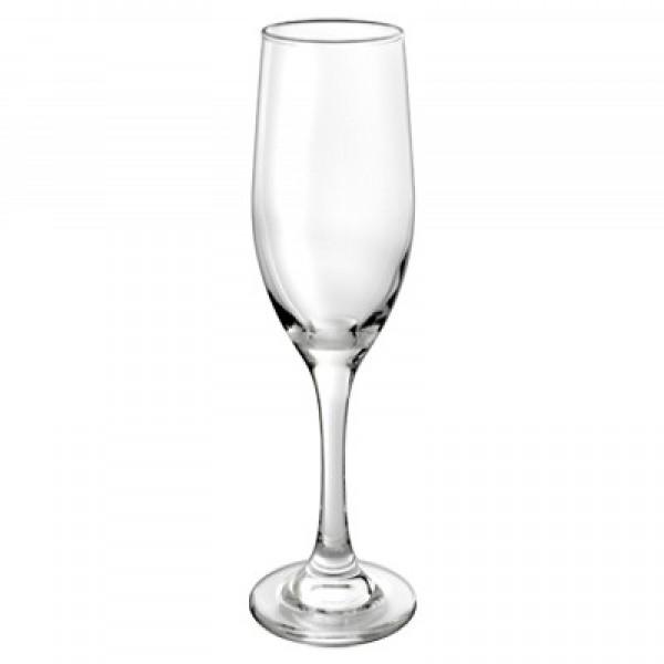 Бокал для шампанского Ducale 170 мл