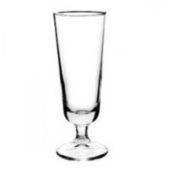 Стакан JAZZ для коктейля 330мл/ BORMIOLI ROCCO
