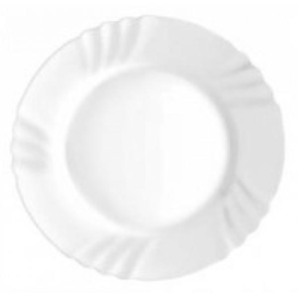 Тарелка обеденная EBRO 26 см/BORMIOLI ROCCO