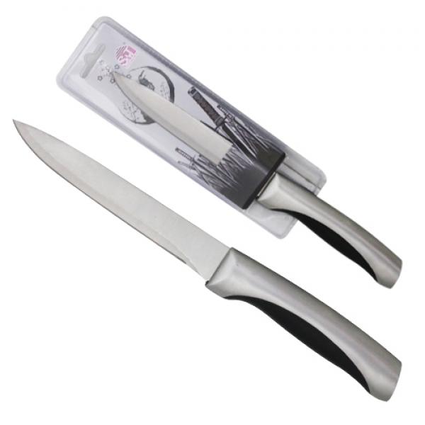 Нож UTILITY 24.7 см