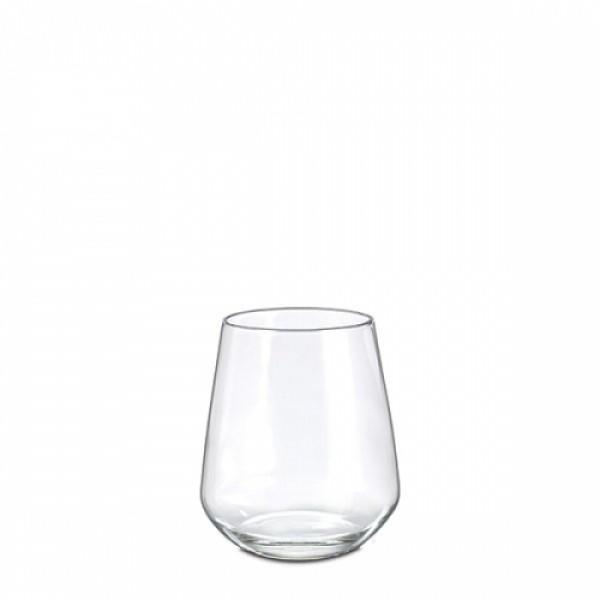 Стакан для напитков Contea 490 мл