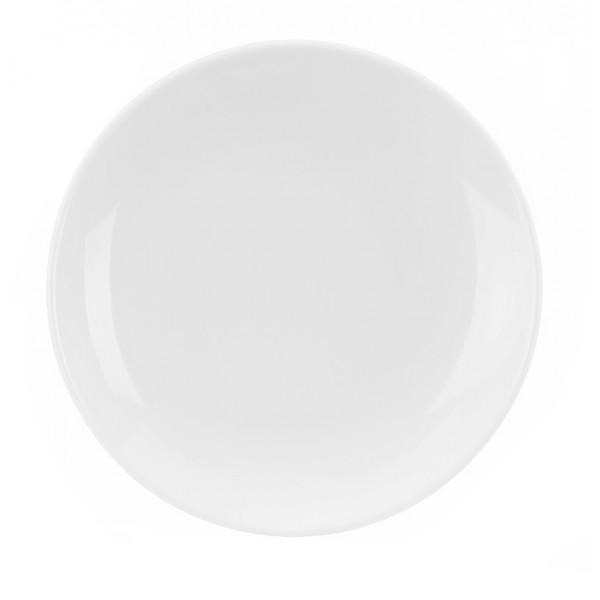 Блюдо Mira 28 см