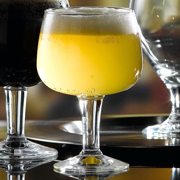 Бокал для пива и коктейлей Gusto, 430 мл