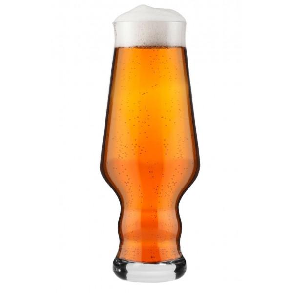 Стакан для крафтового пива 400 мл