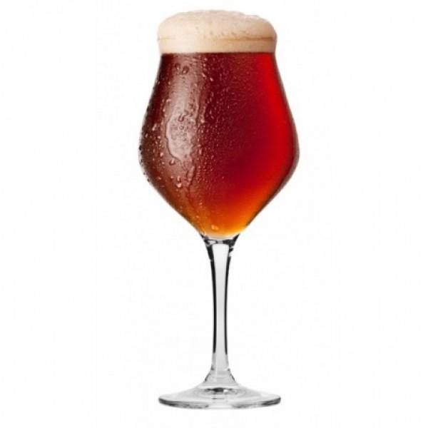 Бокал для крафтового пива 420 мл