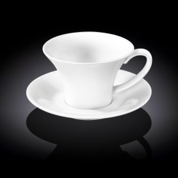 Чайный набор Wilmax 430 мл