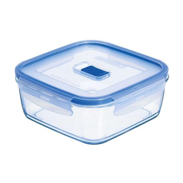 Термостойкий судок Pure box 760 мл