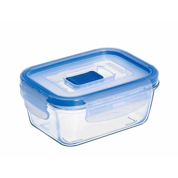 Термостойкий судок Pure box 380 мл