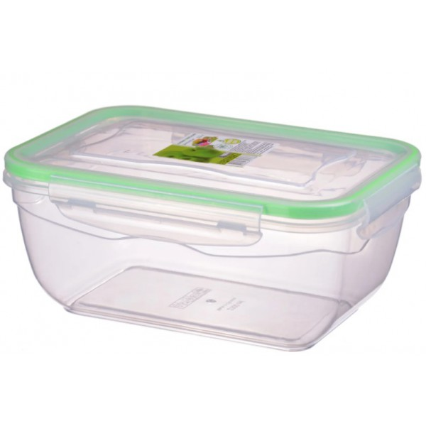 Контейнер FreshBox 1,4 л