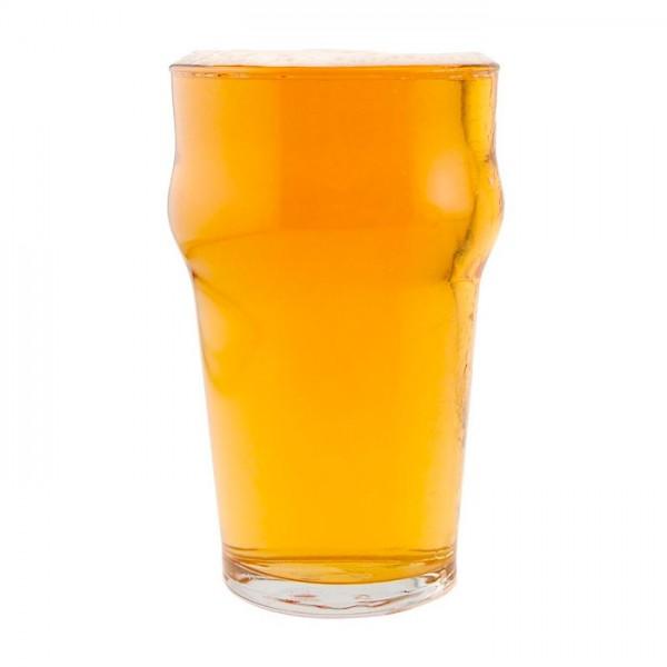 Стакан для пива Nonix 560 мл