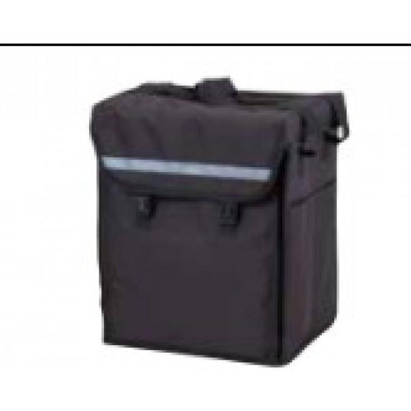 Маленький рюкзак для доставки, 27,9 x 35,5 x 43 см