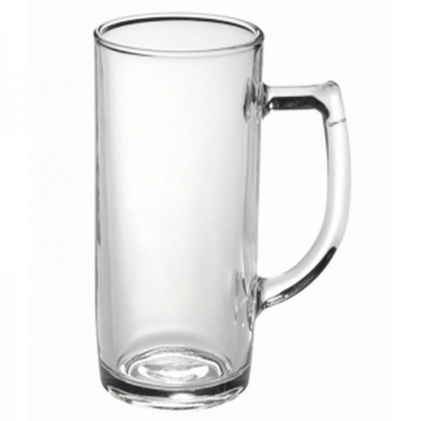 Кружка для пива Миндем 500 мл