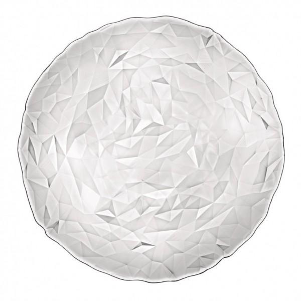 Блюдо Diamond Under 33 см