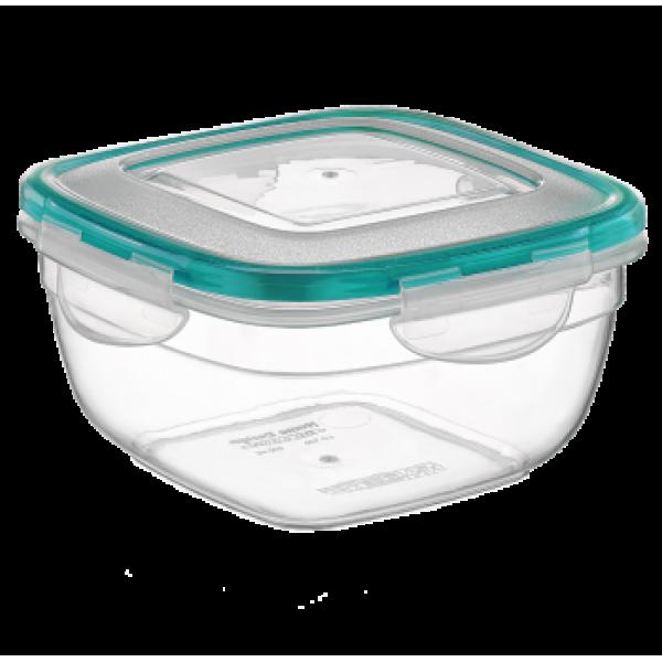 Контейнер Fresh Box 1,7 л