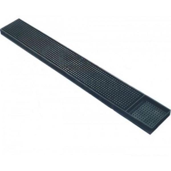Барный коврик Slip-stop, 59 см