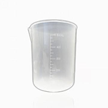 Мерный стакан полипропилен, 50 мл