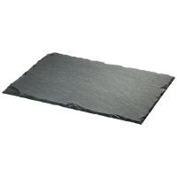Доска сланцевая 53х32,5 см